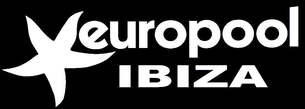 Logo cartas (1)