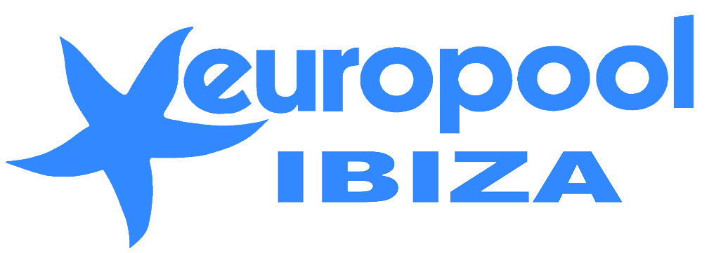 Logo cartas